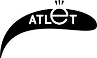 Team Atlet